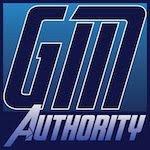 gmauthority-com.cdn.ampproject.org